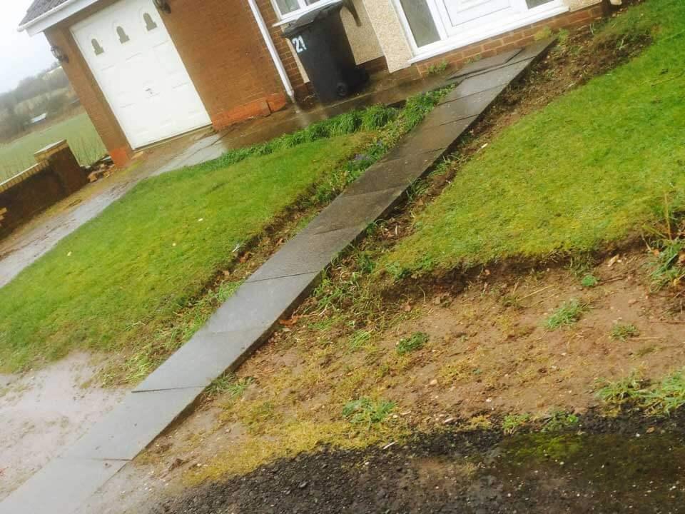 Tarmac Driveway Cannock Pelsall Tarmac