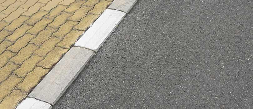 Add Kerb Appeal With A Tarmac Driveway